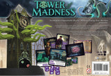 Tower of Madness - настолна игра