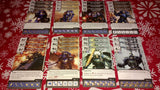 Warhammer 40 000 Dice Masters: Battle for Ultramar Campaign Box