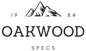 Oakwood Specs