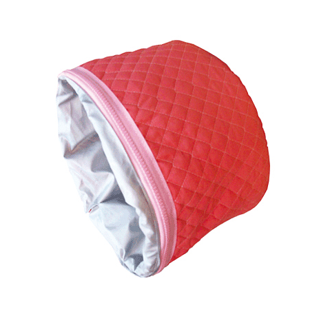 Heating Cap - ILJIN