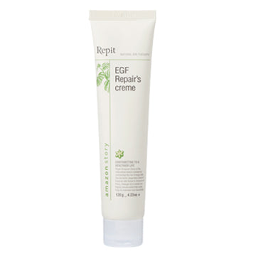 REPIT EGF REPAIR'S CREAM - ILJIN