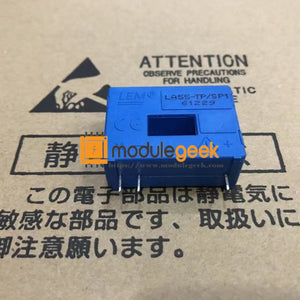 1Pcs Power Supply Module Lem La55-Tp/sp1 New 100% Best Price And Quality Assurance Module