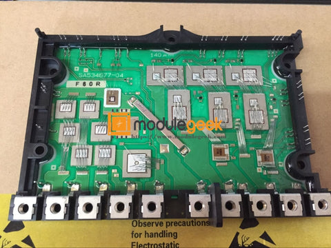 1Pcs Power Supply Module Sa534677-04 New 100% Best Price And Quality Assurance Sa53779862 Module