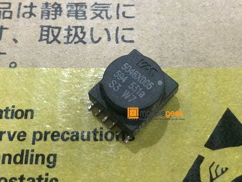1PCS VAC 5046X005 POWER SUPPLY MODULE Best price and quality assurance