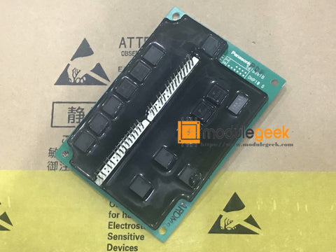 1PCS PANASONI 581B381B POWER SUPPLY MODULE NEW 100% Best price and quality assurance