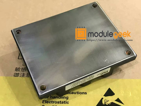 1PCS FUJI 6MBP160RTA060 POWER SUPPLY MODULE A50L-0001-0332 NEW 100% Best price and quality assurance