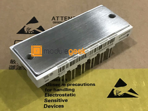 1PCS INFINEON BSM20GD60DN2E3224 POWER SUPPLY MODULE NEW 100% Best price and quality assurance