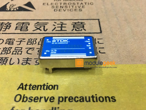 1PCS TDK CCK-0505SF POWER SUPPLY MODULE NEW 100% Best price and quality assurance