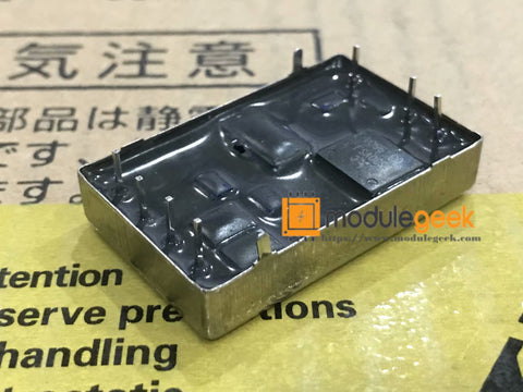 1PCS TDK CCN-0512SF POWER SUPPLY MODULE NEW 100% Best price and quality assurance