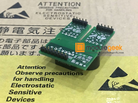 1PCS CONCEPT 2SC0108T2A0-17 POWER SUPPLY MODULE NEW 100% Best price and quality assurance