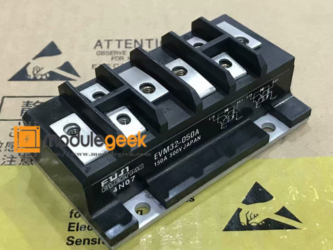 1PCS FUJI EVM32-050A POWER SUPPLY MODULE NEW 100% Best price and quality assurance