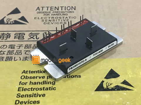 1PCS FBH FBH5010TC-A POWER SUPPLY MODULE NEW 100% Best price and quality assurance