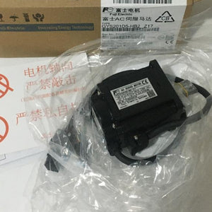 1PCS FUJI GYS201D5-HB2-Z17 POWER SUPPLY MODULE  NEW 100%  Best price and quality assurance