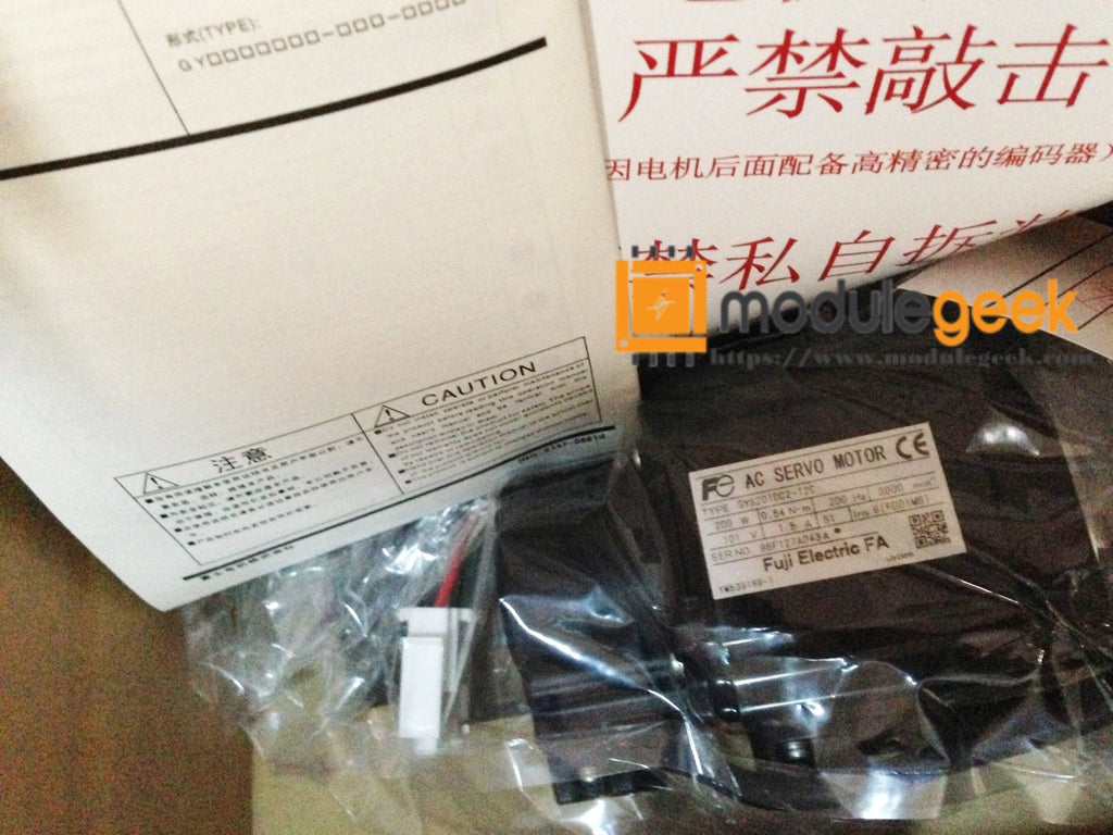 1PCS FUJI GYS201DC2-T2C POWER SUPPLY MODULE NEW 100% Best price and quality assurance