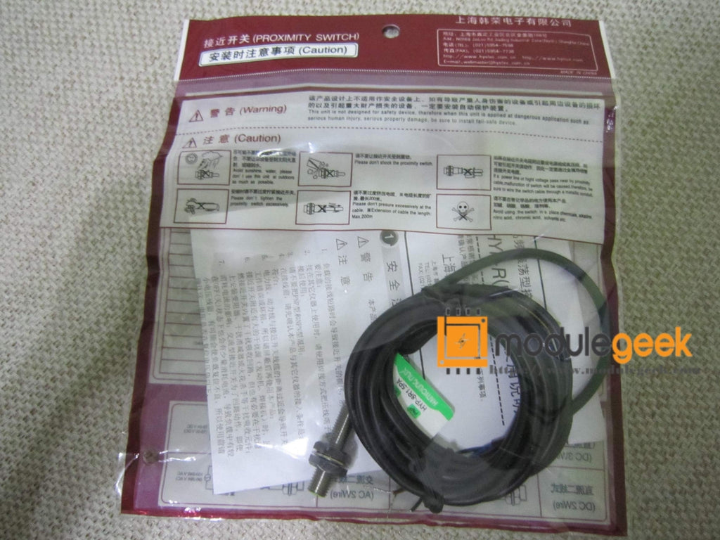 1PCS HANYOUNG HYP-8R1.5PA POWER SUPPLY MODULE NEW 100% Best price and quality assurance