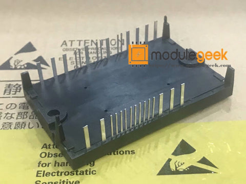 1PCS MITSUBISHI J2-Q04A-B POWER SUPPLY MODULE NEW 100%  Best price and quality assurance