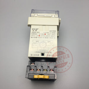 1PCS FUJI JSS20-AE2 POWER SUPPLY MODULE  NEW 100%  Best price and quality assurance