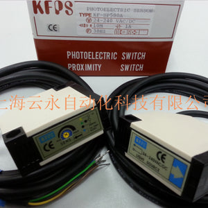 1PCS KFPS KF-SP500A POWER SUPPLY MODULE NEW 100% Best price and quality assurance