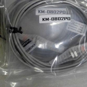 1PCS KINTON KM-0802PO KM0802-P0 POWER SUPPLY MODULE  NEW 100%  Best price and quality assurance