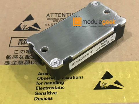 1PCS MITSUBISHI CM200DY-24A POWER SUPPLY MODULE  NEW 100%  Best price and quality assurance
