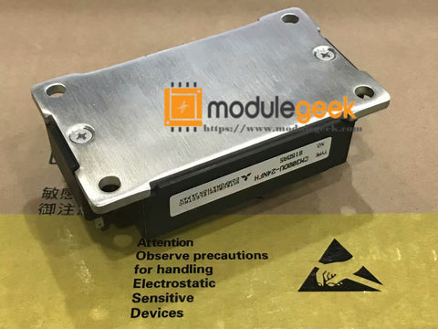 1PCS MITSUBISHI CM300DU-24NFH POWER SUPPLY MODULE NEW 100% Best price and quality assurance