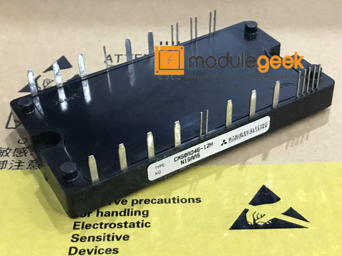 1PCS MITSUBISHI CM50AD46-12H POWER SUPPLY MODULE NEW 100% Best price and quality assurance