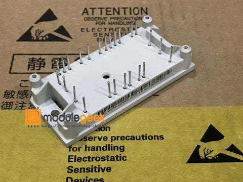 Copy of 1PCS TYCO P083A2003 POWER SUPPLY MODULE NEW 100% Best price and quality assurance