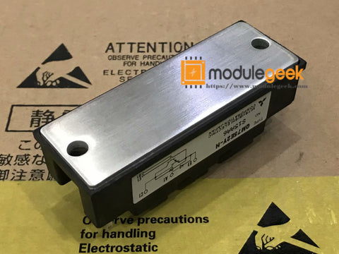 1PCS MITSUBISHI QM75E2Y-H POWER SUPPLY MODULE NEW 100%  Best price and quality assurance