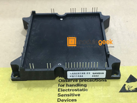 1PCS SANSHA SA529185-03 PS11044 POWER SUPPLY MODULE NEW 100% Best price and quality assurance