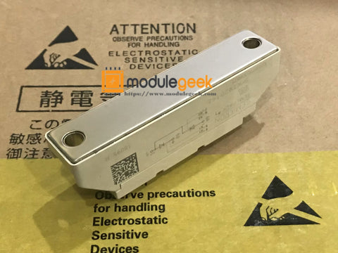 1PCS SEMIKRON SKKT92B16E SKKT92B/16E POWER SUPPLY MODULE NEW 100% Best price and quality assurance