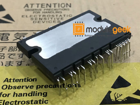 1PCS SANKEN SSM1001MA POWER SUPPLY MODULE NEW 100% Best price and quality assurance