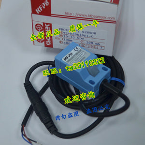 1PCS KFPS TL-B30N10E1-C POWER SUPPLY MODULE NEW 100% Best price and quality assurance