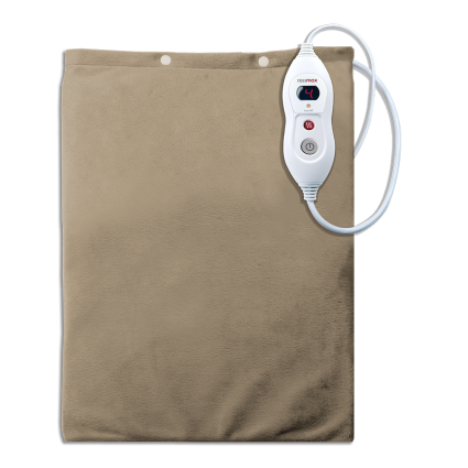 ROSSMAX Heating Pad HP3040