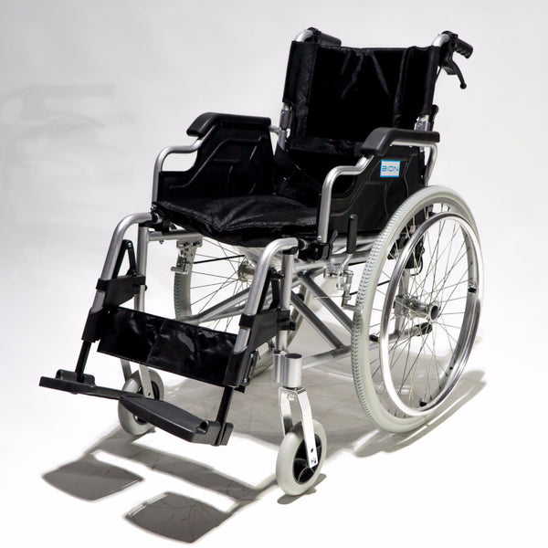 BION Detac Wheelchair