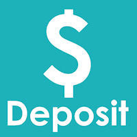 Deposit ($50) & Delivery+Collection ($50)