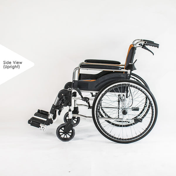 FOR RENT: BION iLight Wheelchair Elevating
