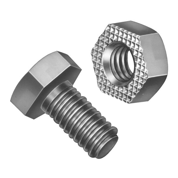 Replacement Screws, Nuts and Bolts