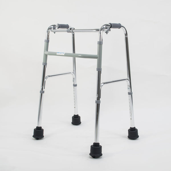 Walking Frame Main Profile