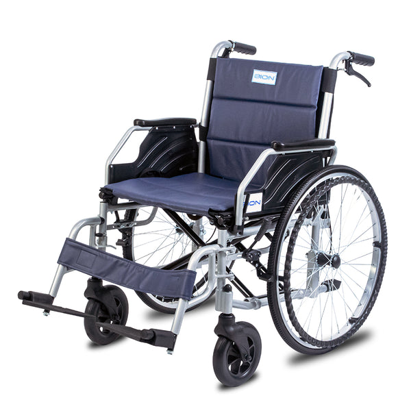 BION iLight Wheelchair Detactable HD 20""