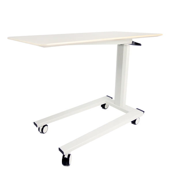 Bion, Overbed Table, 498G