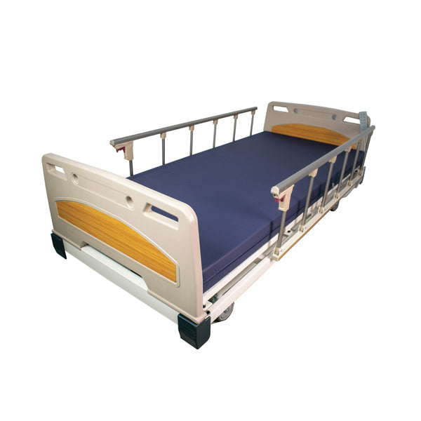Hospital Bed, Electric, 3-Position