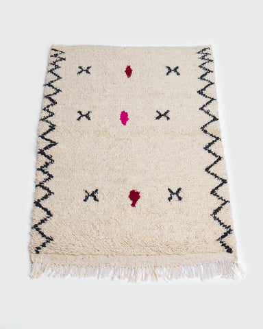 authentic moroccan rugs