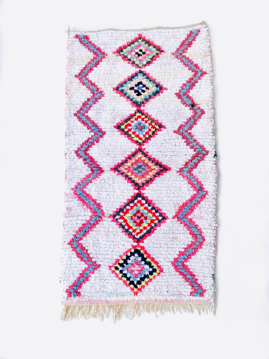 [rug] - bohosouk.co.uk