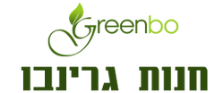 Greenbo Store