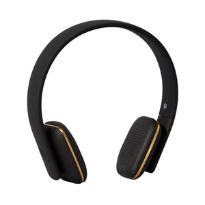 Kreafunk Headphone & Headset Accessories Black Ahead Bluetooth Headphone by Kreafunk 5707644409590 tween and teen