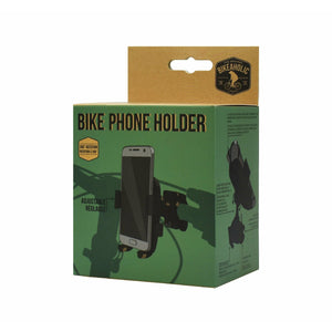 Legami Bicycle Accessories Legami Rotatable Bike Phone Holder 8056304489944 tween and teen