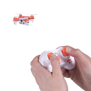 Thumbs Up UK Remote Control Toys Mini Remote Control Drone with Camera 5060407526317 tween and teen