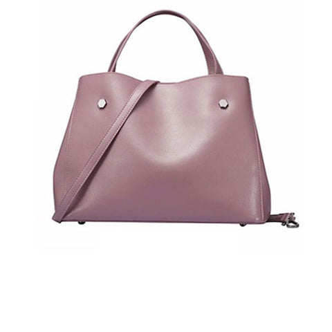 Carla Shoulder Bag