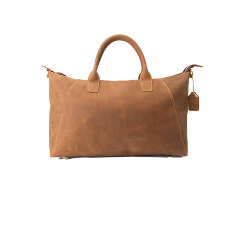 Uptown Genuine Leather Bag