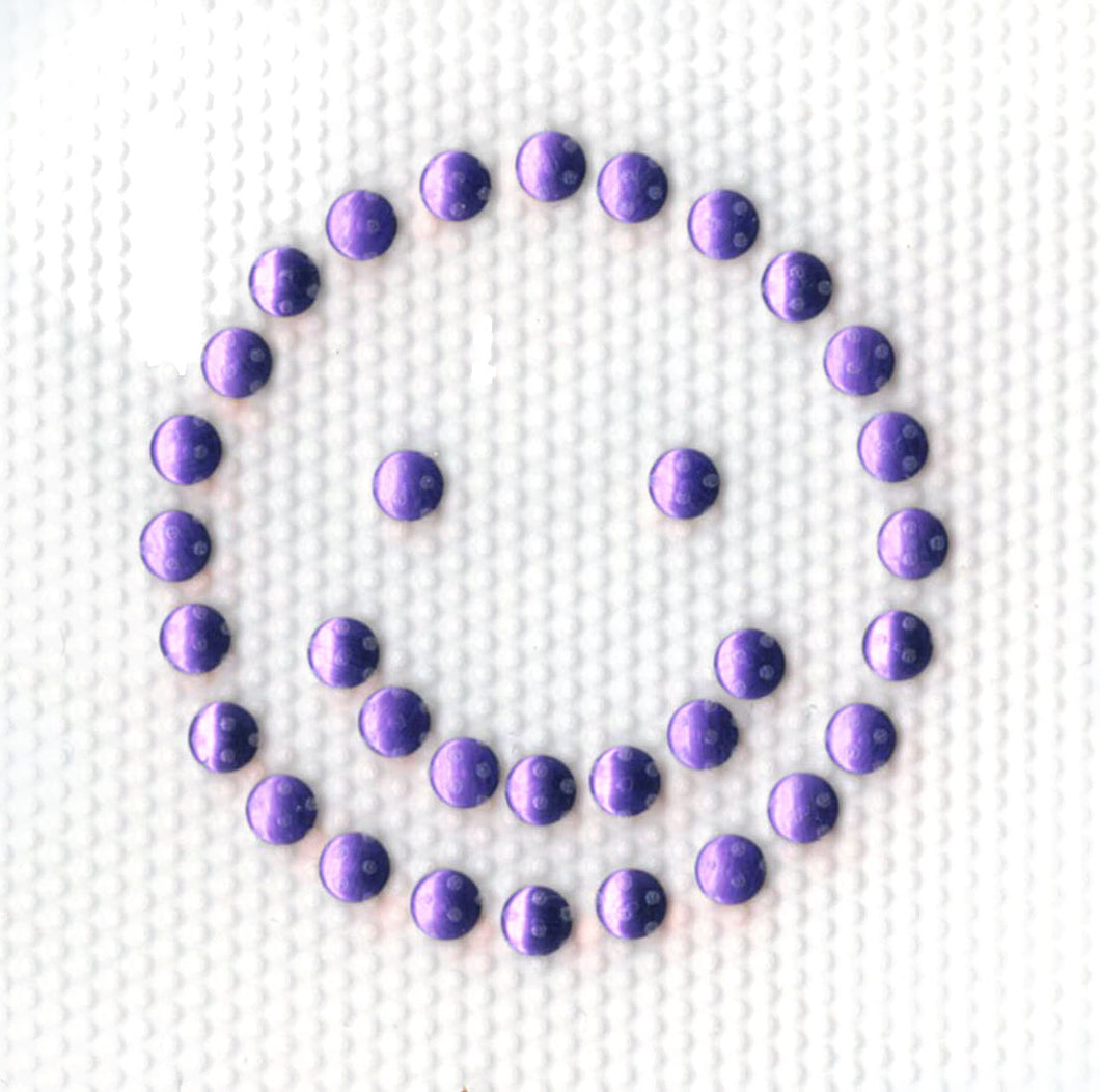 Nitmotiv SMILEY